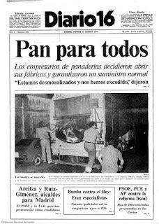 https://issuu.com/sanpedro/docs/diario_16._19-8-1977