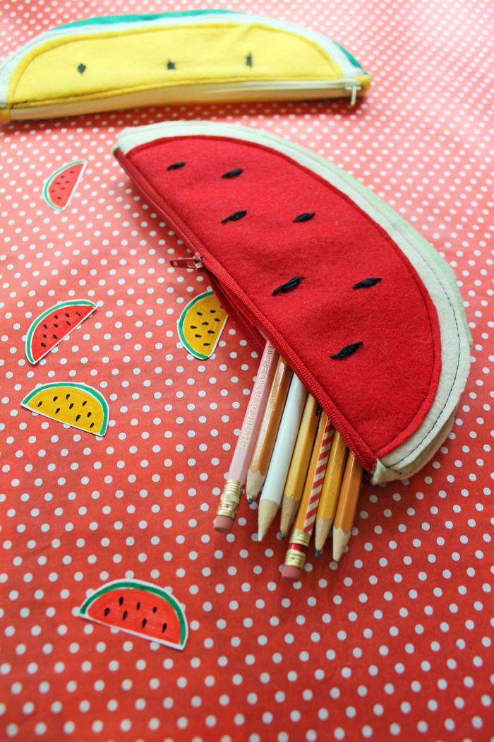 https://1.bp.blogspot.com/-HCyqTDLM_ns/V3KX0jH0u2I/AAAAAAAAefk/v3yCieT2NSI-FODFq24uZgyDPP-F2jKQQCLcB/s1600/watermelonbags.jpg