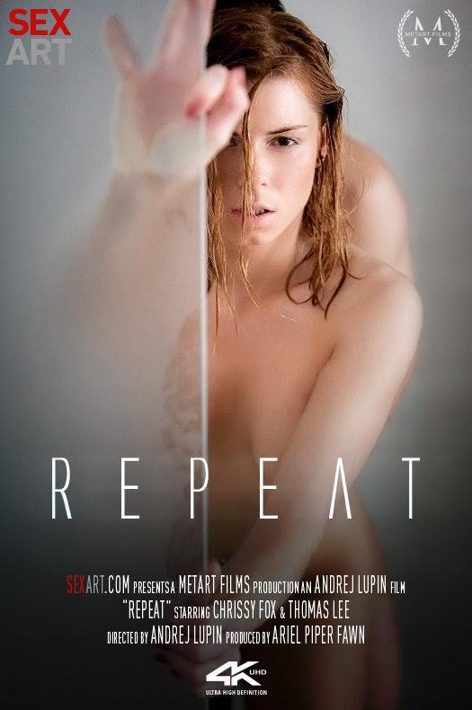 [Sex-Art] Chrissy Fox, Thomas Lee - Repeat 1498594370_chrissy-fox-thomas-lee-repeat2