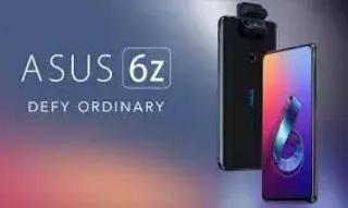Asus-6z-price