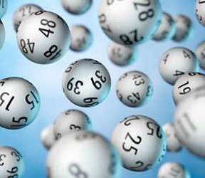Segredo para ganhar na LotoFácil - Números Múltiplos