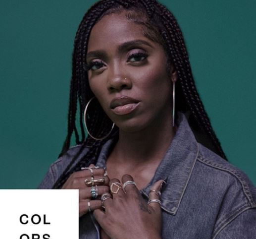 tiwa-savage-attention-a-colors-show-mp3-download-mp3-teelamford
