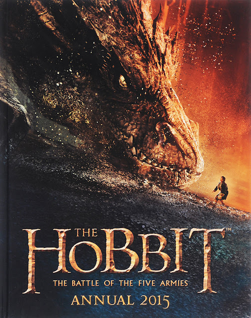 The Hobbit Novel