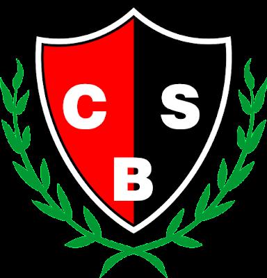 CLUB SPORTIVO BRAGADO