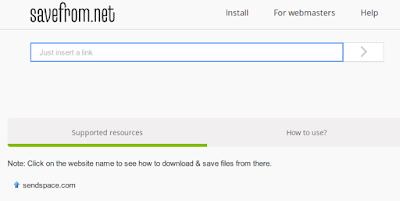 Cara Download Video di Youtube dengan Mudah