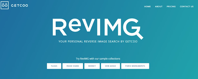 Identify Original Images And Video By Doing Reverse Engineering In 2021