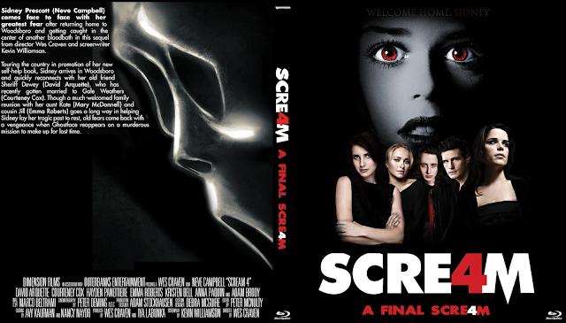 [Image: scream-4--final-scream--cover-version-3.png]