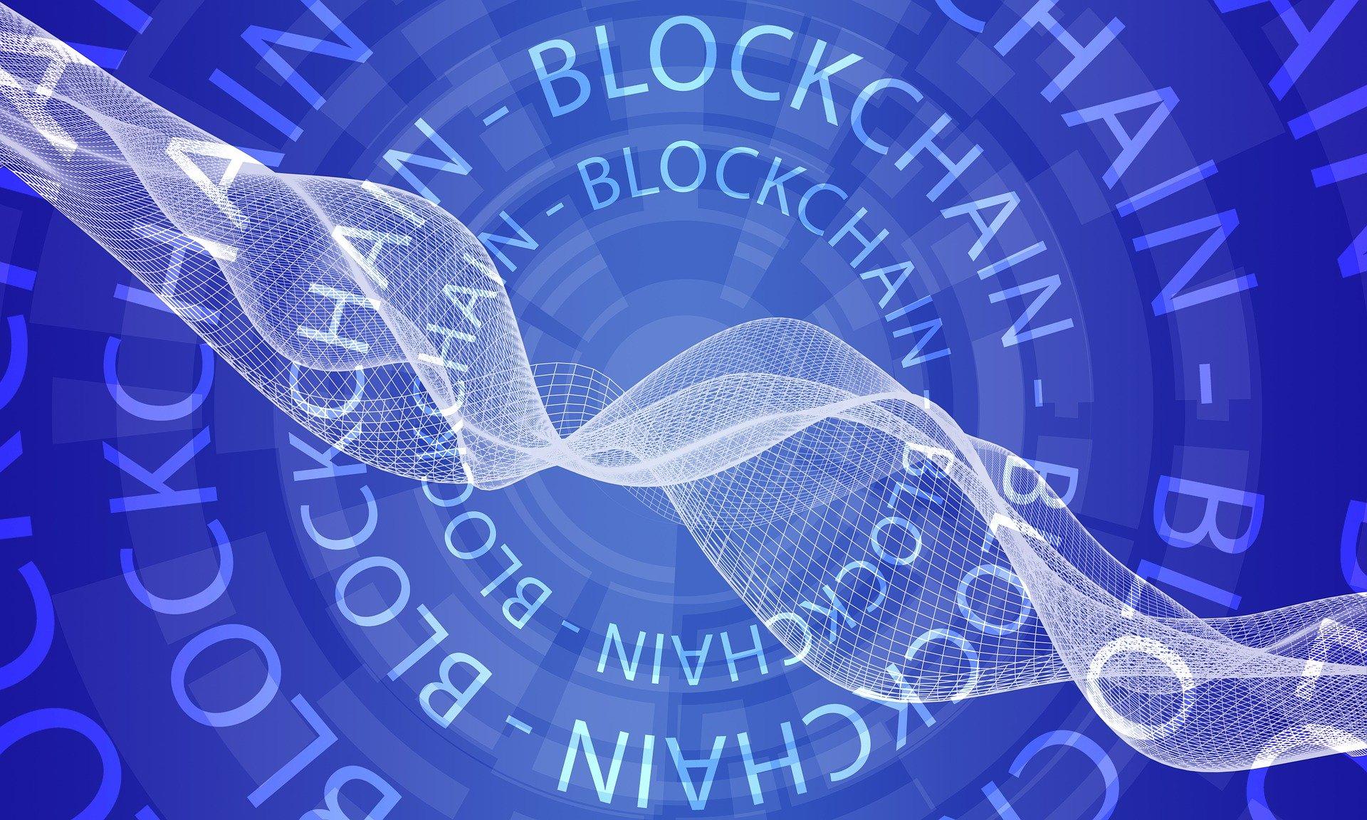 REIT Development acquires land to build first blockchain metals refinery