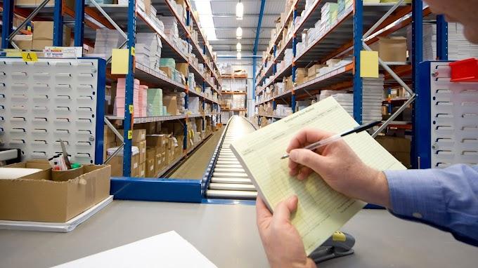 3 razones para  invertir en la capacitación logística