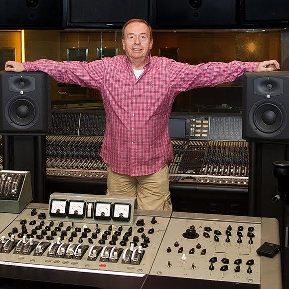 Geoff Emerick : l'ingénieur du son des Beatles est décédé