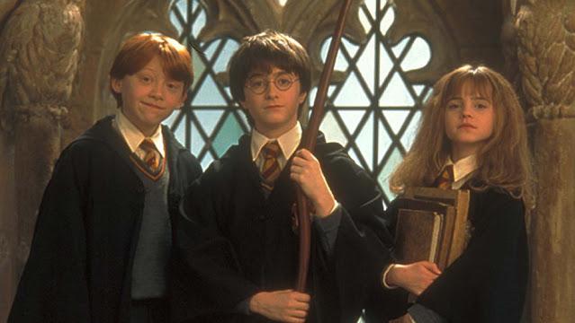 [RUMOR] 'Harry Potter' ganhará série live-action na HBO Max; streaming e Warner Bros. negam | Ordem da Fênix Brasileira