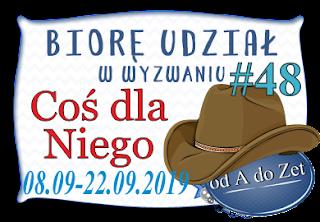 https://blog-odadozet-sklep.blogspot.com/2019/09/wyzwanie-48.html