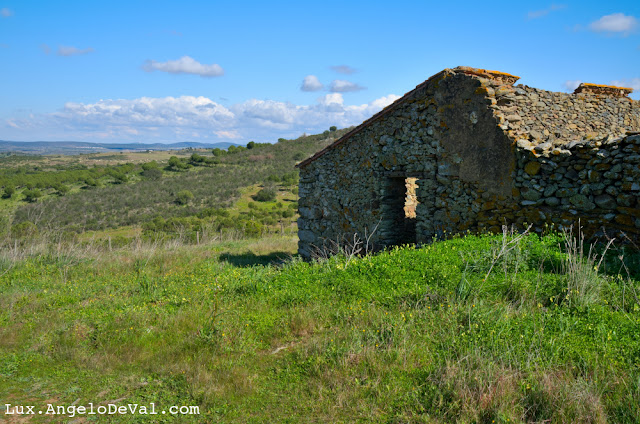 http://fineartamerica.com/featured/abandoned-cottage-in-alentejo-angelo-deval.html