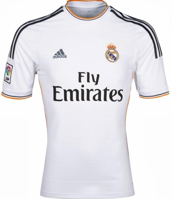 rencontre real madrid barcelona