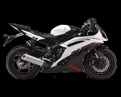 Spesifikasi, Fitur, dan Warna Yamaha R6