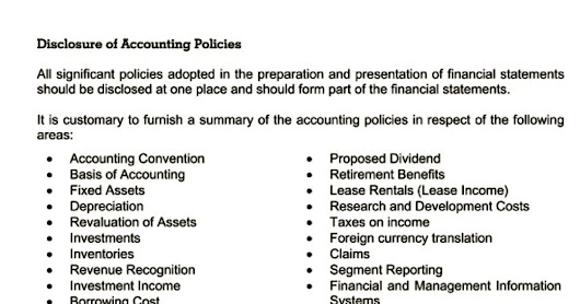 investment property proposed accounting policies Policy icaew as a regulator of an exposure draft 'transfers of investment property (proposed requirements of uk ssap 19 accounting for investment.