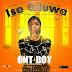 F! MUSIC: ONT Boy - Ise Oluwa | @FoshoENT_Radio