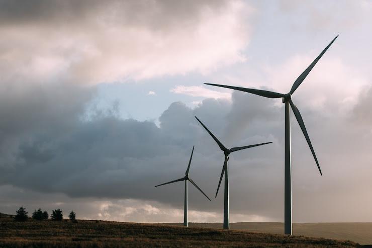Cómo emprender en el sector energético