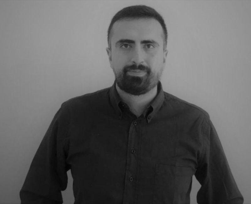 Francisco Espinoza Rivas