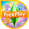 The Sims Freeplay Apk Mod 5.56.0[Dinheiro infinito/Vip15]