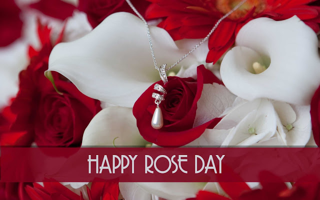 rose day images 2018