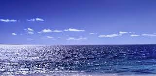 Chìa khóa thành công: Cốc nước và biển khơi
