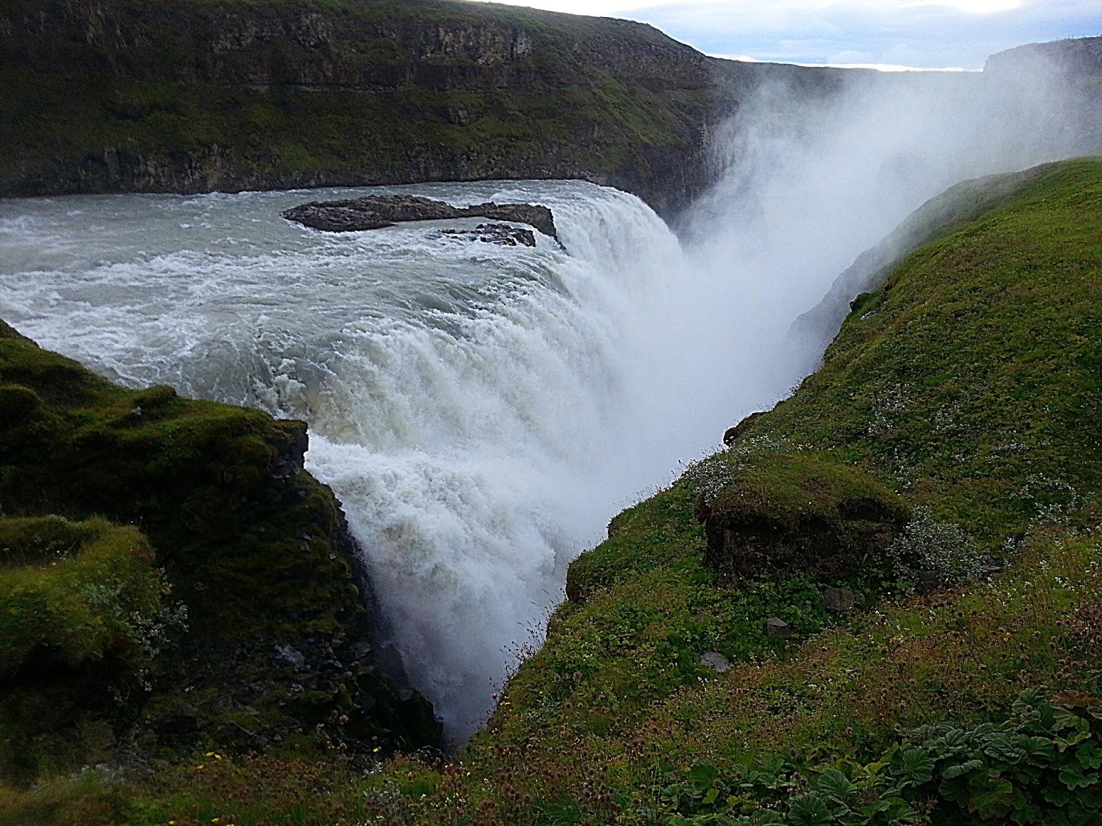 Nl Car Rental Iceland