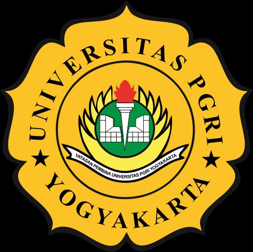 logo universitas pgri yogyakarta cdr png logodud format cdr png ai eps logo universitas pgri yogyakarta cdr
