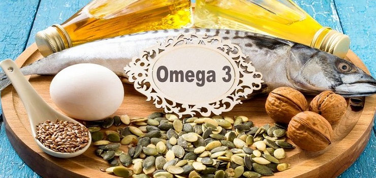 17 Benefits Omega 3 and Explanation of What is Omega 3 Good for Our Body
