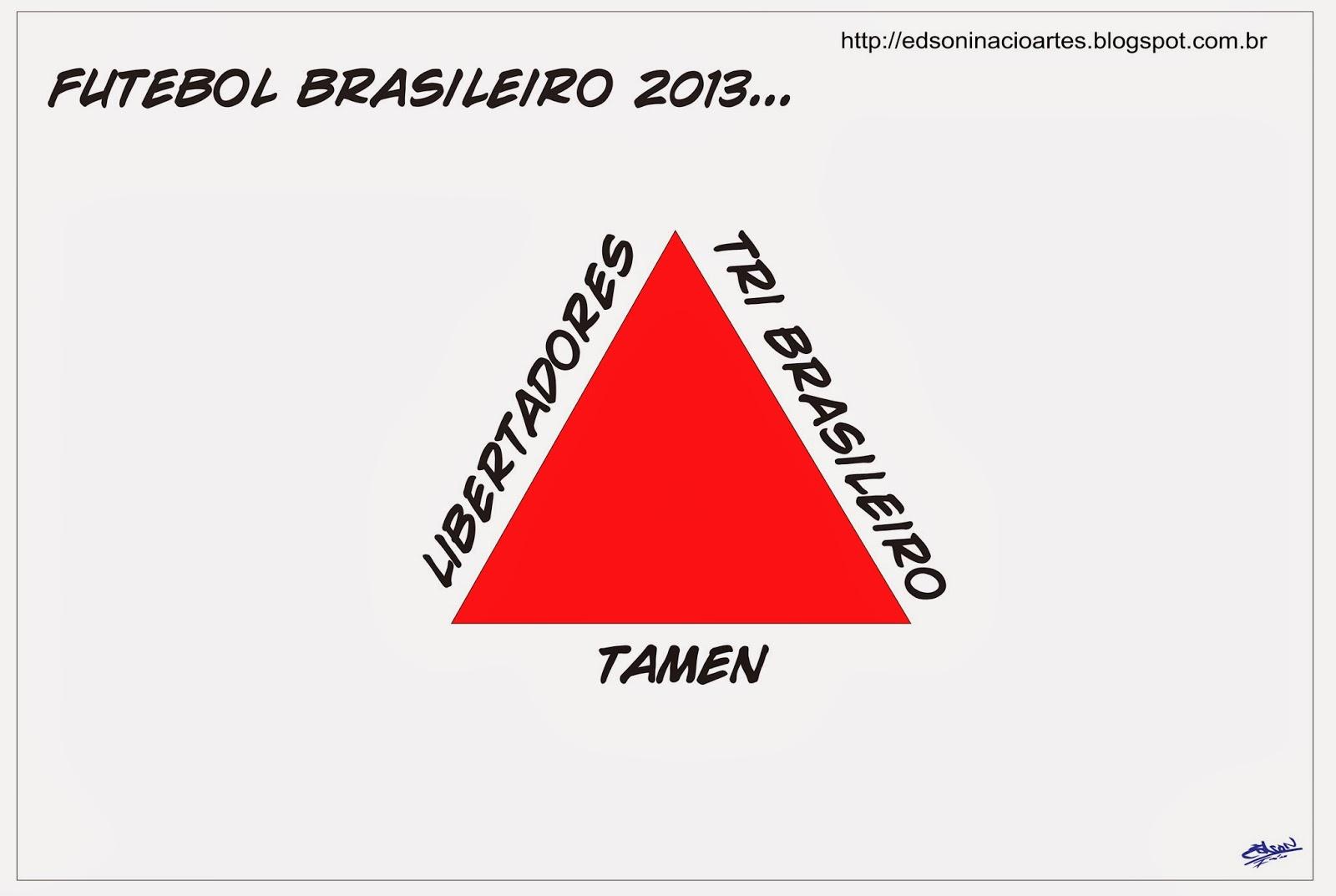 Atlético Mineiro e Cruzeiro frustram Globo. Esvaziam o interesse do mercado  que mais importa c19698049af62