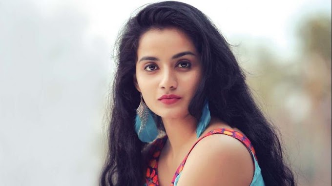 Ann Sheetal Wiki, Age, Height, Family, Net Worth, Biography & More