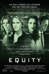 Equity (2016) LIMITED BRRip 720p Vidio21
