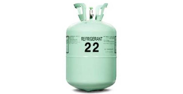 Freon R22