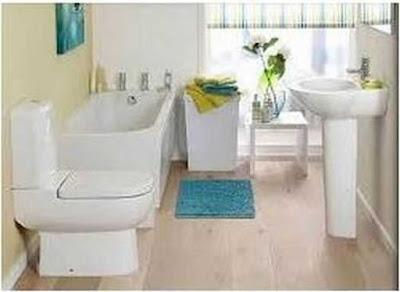 Inspiration Bathroom Layout Ideas 5 X 7