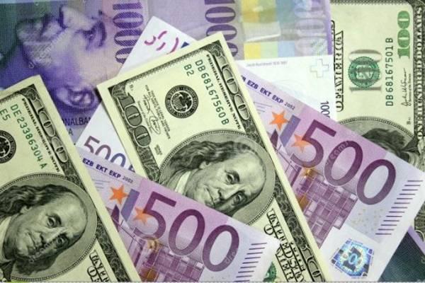 أسعار صرف العملات فى ليبيا اليوم الثلاثاء 19/1/2021 مقابل الدولار واليورو والجنيه الإسترلينى