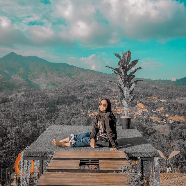 Harga Tiket Cicalengka Dreamland Bandung