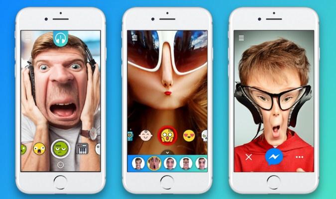 Aplikasi Pengubah Suara Terbaik tuk iOS - idiotify