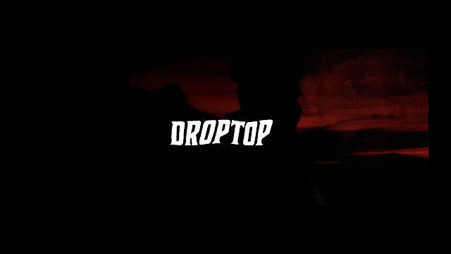 Droptop Lyrics - AP Dhillon