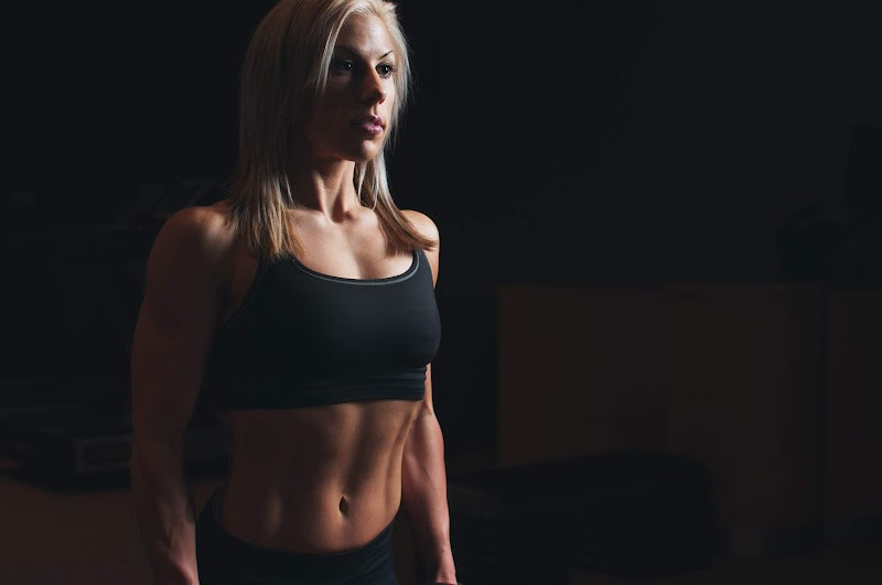 5 Best Tips To Get Perfect Body For Woman