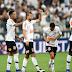 Corinthians estreia com empate no Paulistão