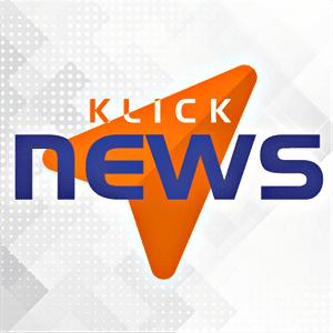 Ouvir agora Rádio Klick News - Marabá / PA