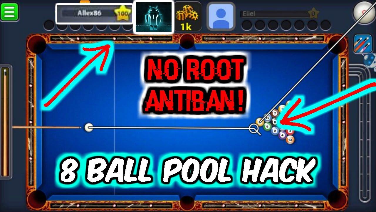 8Ballp.Co Hack Para 8 Ball Pool No Pc | 8Ballnow.Xyz -