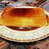 Pastel de queso sin horno en 15 minutos