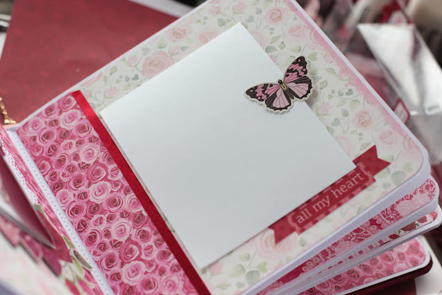 Valentine_Mini_Album_Count_the Ways_Elena_Feb13_07.JPG