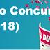 Resultado Dupla Sena/Concurso 1751 (01/02/18)