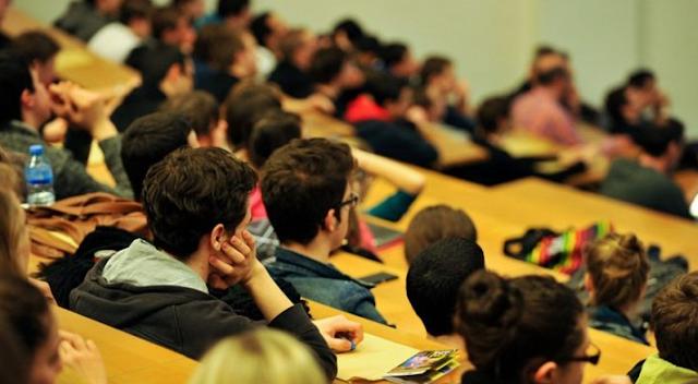 المغرب والاتحاد الأوروبي يبحثان سبل تعزيز التعاون في مجال التعليم العالي
