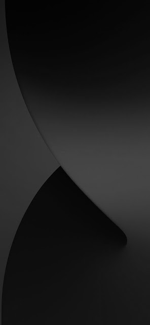 iphone 11 wallpaper black and white iphone x wallpaper black and white iphone hd wallpaper black and white