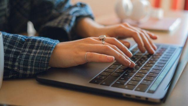 موقع Quora للأسئلة والأجوبة مفيد للطلاب