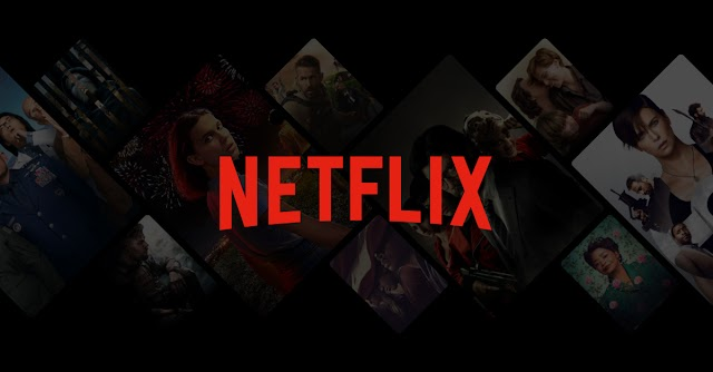 Netflix: Series and Movies to Watch This Weekend