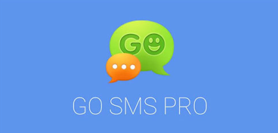 GO SMS Pro Premium Apk Latest Version
